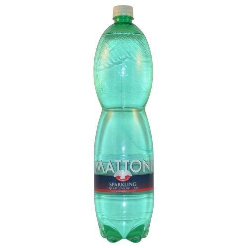 mattoni-sparkling-water-15l