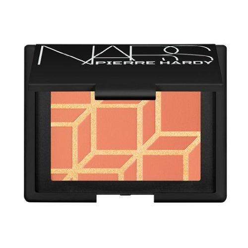 NARS Pierre Hardy Blush Palette, Rotonde by NARS Cosmetics