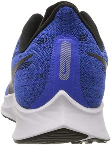 41%2BhcOevJLL. AC Nike Men's Air Zoom Pegasus 36 Running Shoes    The new Pegasus continues to amaze: increased technical content and Stellar comfort.