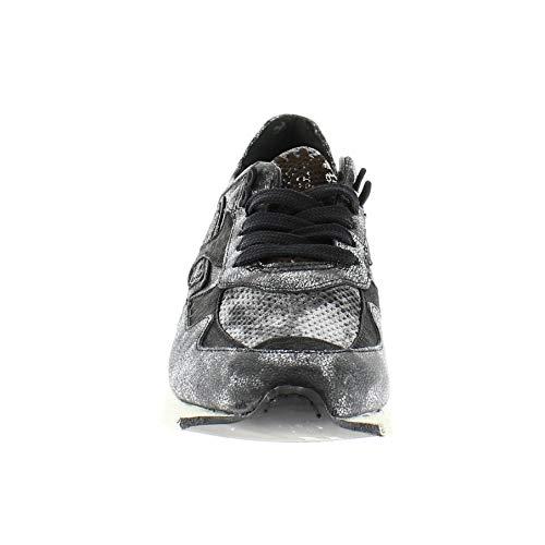 39 s 301 Surrey Inox Sneakers Nero A 647104 98 vCqwq8A