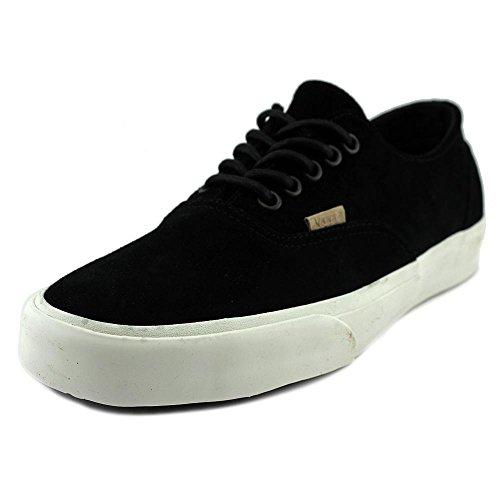 Vans Sneaker U Era Decon Ca schwarz EU 40.5 (US 8)