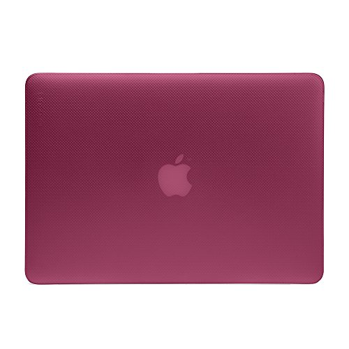 Incase Hardshell Case MacBook Pro product image
