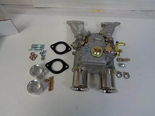 Fuentes weber carbs mg midget pic barely legal