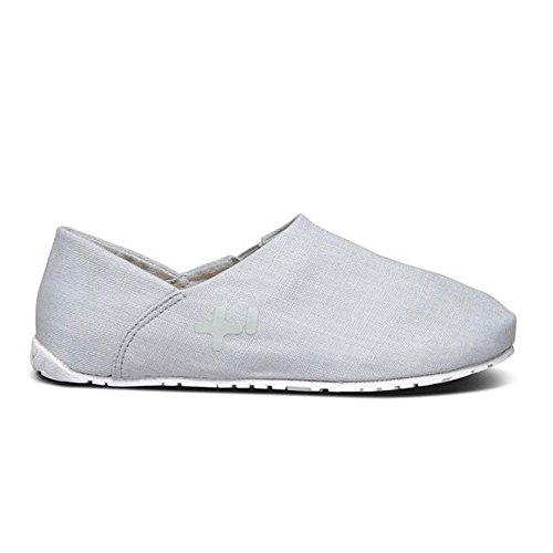 OTZ Shoes レディース