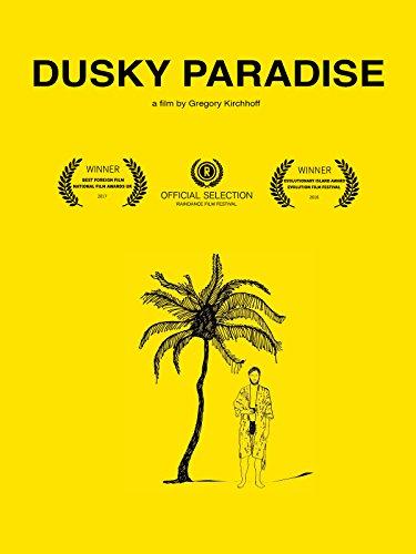 Dusky Paradise