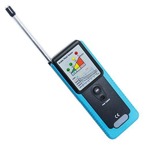 brake-fluid-tester-automotive-car-auto-truck-oil-detector-led-indicator