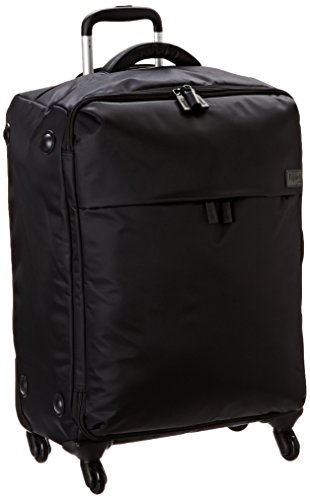 lipault-4-wheeled-25-inch-packing-case-black-one-size