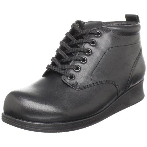 Drew Women's Sedona Boot,Black,12 W US