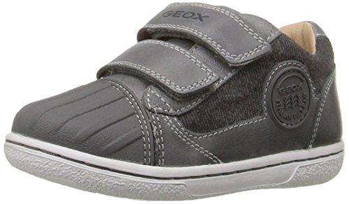 geox-b-flick-boy-49-sneaker-toddler-dark-grey-24-eu8-m-us-toddler