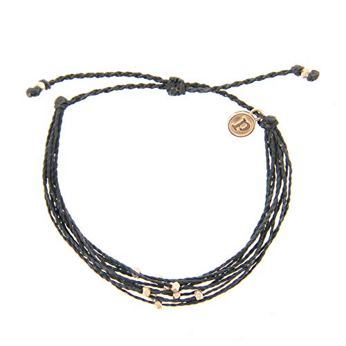 Dependable Fine Jewelry Natural Pink Round Women Yu Bangle Fashion Womans Jewelry/ Crease-Resistance Jewelry & Accessories