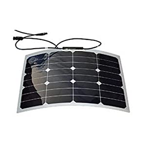 RV-Trailer-Camper-Electrical-Go-Power-Solar-Flex-Kit-30W-GP-FLEX-30