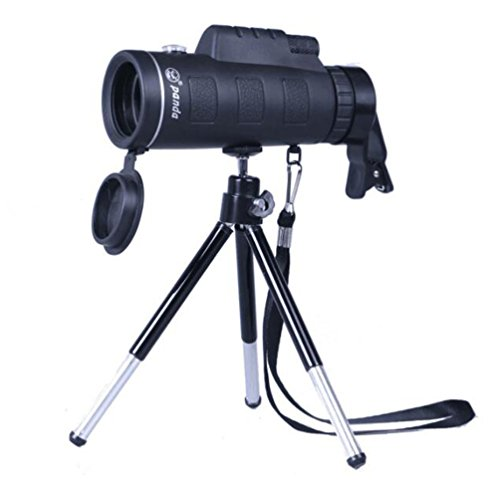 generic-40x60-cell-phone-lens-sets-phone-monocular-with-compass-tripod-and-adapter-for-travle-hiking