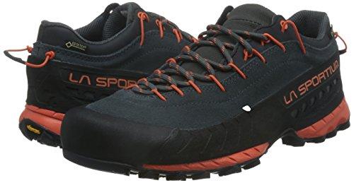 Course Aw18 Vert Gore De tex Chaussures Sportiva Tx4 La 5fS0xq87