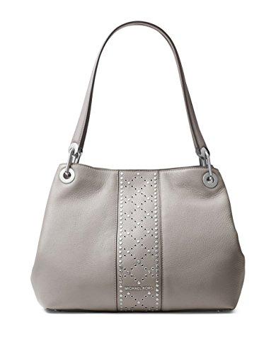 Michael Kors Handbags Luggage Color - 5
