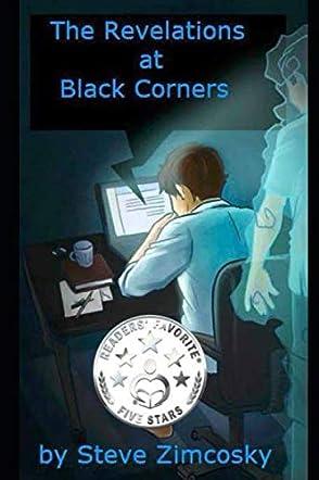 The Revelations at Black Corners