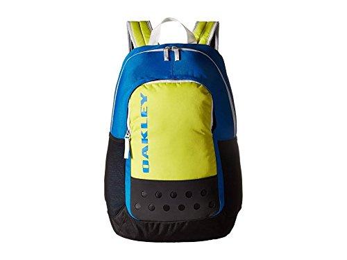 Oakley Mens Lanyard Pack Backpack, Sulphur, One Size