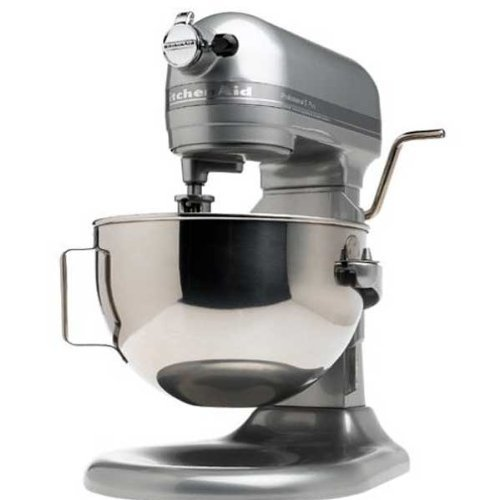 kitchen aid 450 - 4