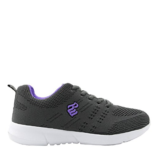 Rocawear Womens Run - 02 Sneakers
