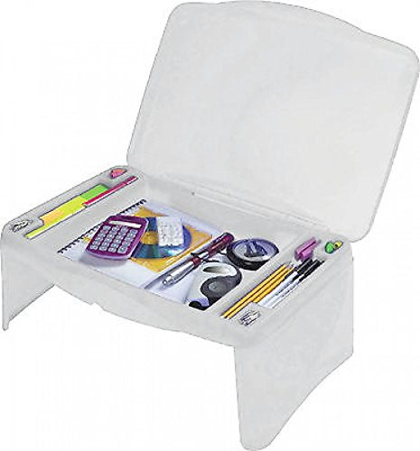 Fill Up ta Kids Folding Art Desk