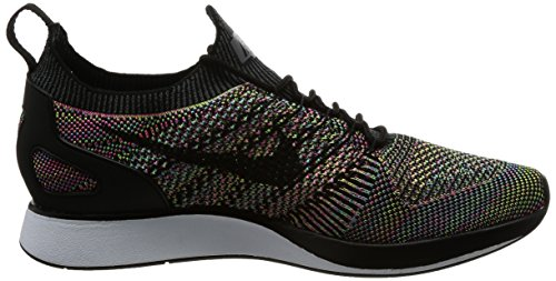 Air Racer Mariah Running de chlorine Black Zoom Chaussures Blue NIKE White volt Compétition Flyknit Homme FgZn1wdFAq