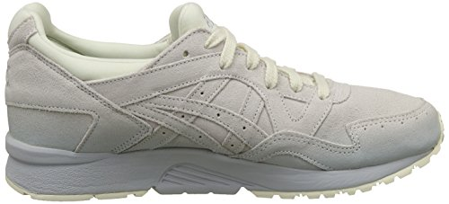 Low Asics Asics top Uomo top Cream Low Uomo Asics Cream UXYqtxw