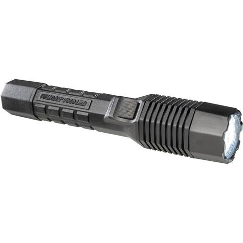 Pelican 7060 Led Lights - 4