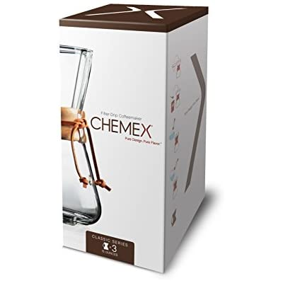chemex-classic-series-pour-over-glass