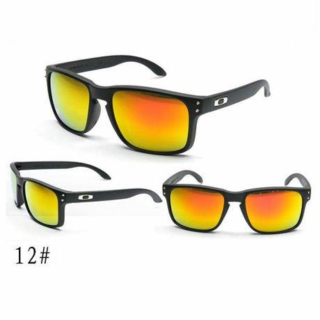 Lunettes mâle Eyewear doré Mode Lunettes Marque pour de de pour hommes soleil homme UV soleil Conduite GGSSYY F8wpx6qw