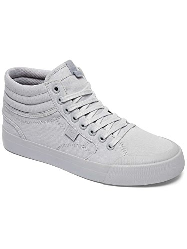 DC Shoes Evan HI TX - High-Top Shoes - Chaussures montantes - Femme