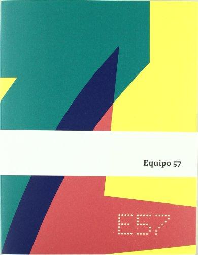 Descargar Libro Equipo 57 José Lebrero Stals