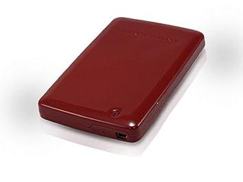 Amazon.com: Conceptronic - Carcasa para disco duro SATA USB ...