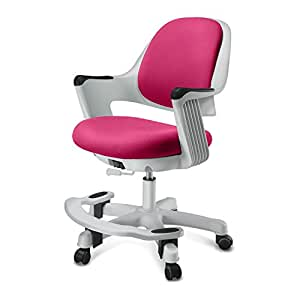 ... Desk Chairs