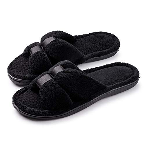 Bestselling Womens Flip Flops