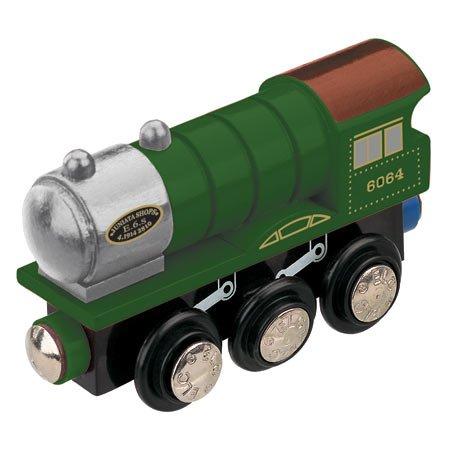 Amazon com: Maxim Lionel Steam Locomotive w/Sound, PRR