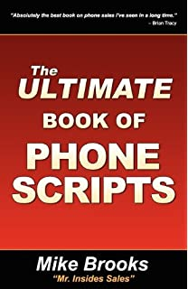 The real secrets of the top 20 how to double your income selling the ultimate book of phone scripts fandeluxe Choice Image