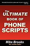 #8: The Ultimate Book of Phone Scripts
