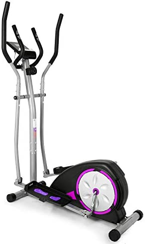 ncient Elliptical Machine Eliptical Trainer Exercise Machine