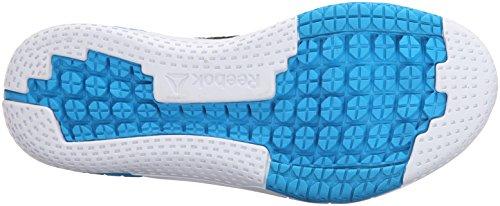 Reebok Zprint 3D Sintetico Scarpa da Corsa