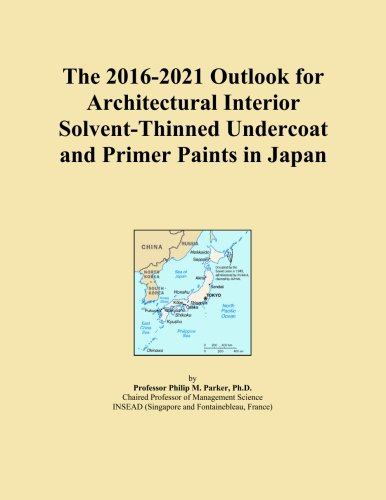 the-2016-2021-outlook-for-architectural-interior-solvent-thinned-undercoat-and-primer-paints-in-japa