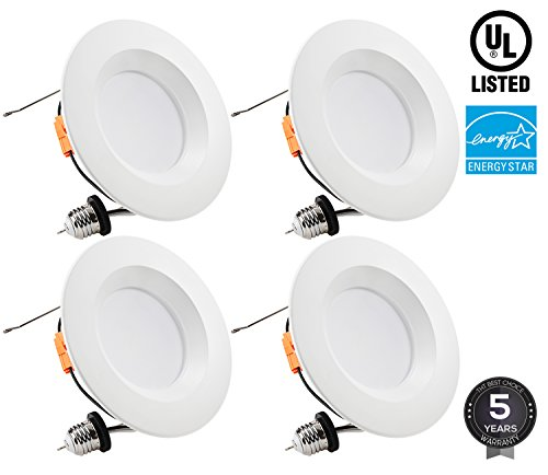 TORCHSTAR Downlight Equivalent UL Listed Available