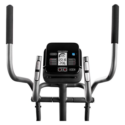 ProForm 150i Elliptical