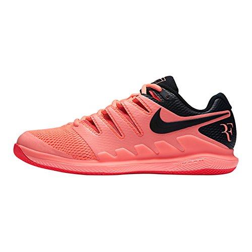 Chaussure Nike Zoom Vapor X RF Open dAustralie 2018 - 42