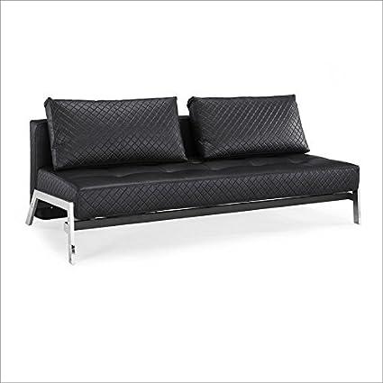 Wondrous Amazon Com Serta Dream Convertibles Denmark Euro Lounger In Lamtechconsult Wood Chair Design Ideas Lamtechconsultcom