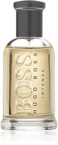 Price comparison product image Hugo Boss Bottled Intense Edt (50 Ml) by Boss Bottled Intense