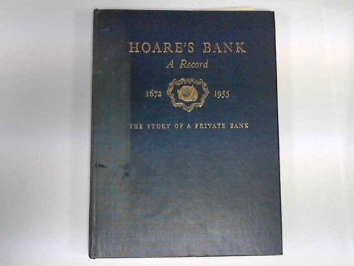 hoares-bank