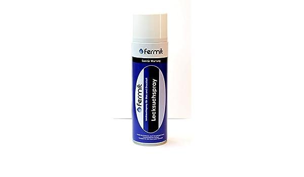 aofix de fugas Spray enchufe de 15 °C (400 ml): Amazon.es: Bricolaje y herramientas