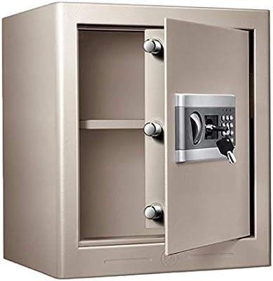 Caja de Seguridad para Llaves El gabinete de la Llave del código ...