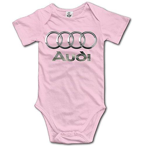guc-audi-cars-logo-emblem-toddler-bodysuit-romper-pink-6-m