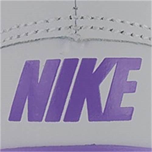 Nike Wmns Flex Trainer 3-580374104 Wit-blauw