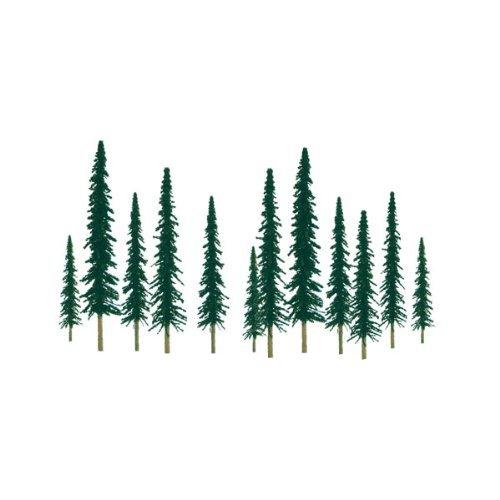 100%正規品 JTT Scenery Products [並行輸入品] Super Scenic Series: Conifer B07HLJNMGJ 6 to Scenery 10 Height [並行輸入品] B07HLJNMGJ, ハンナンシ:bdcbbd0b --- a0267596.xsph.ru